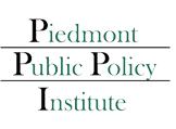 Piedmont Public Policy Institute.